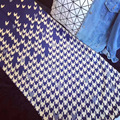 Women Scarfs 2016 Fashion Bandana Fox Blanket Scarf Cashmere Classic Plover 2 Color Warm Foulard Femme Soie De Marque Loop Scarf
