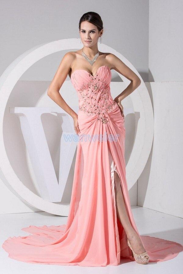 Moderno Vestido De La Dama De Honor Del Rockabilly Elaboración ...