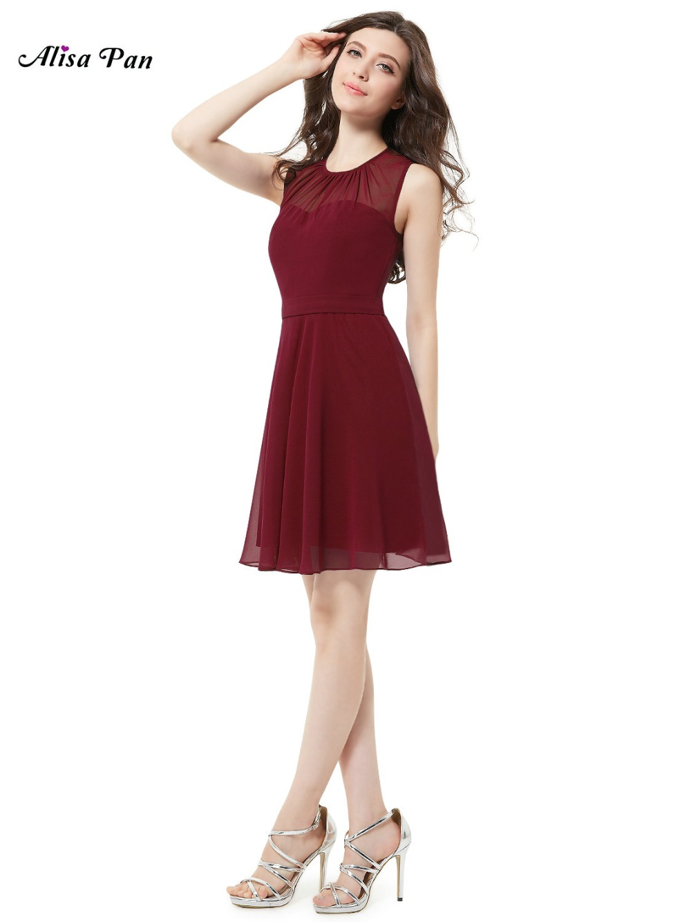 Compare Prices on Ever Pretty Womens Summer Casual Dresses- Online ...