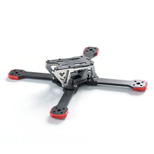 Frog Lite Fission Version Frame Base Rack Chassis for RC FPV Racing Drone Quadcopter