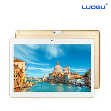 Nuevo 10 pulgadas Original 3G tableta de la Llamada de Teléfono Android Quad Core Android 4.4 IPS Tablet pc WiFi 7 8 9 10 tablet android 2 GB + 16 GB