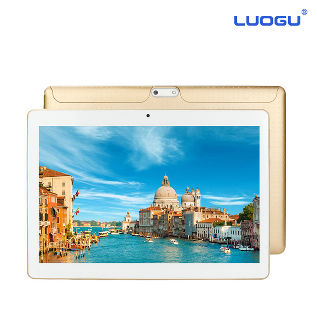 Novo 10 polegada Originais 3G tablet Phone Call Android Quad Core Android 4.4 IPS Tablet pc WiFi 7 8 9 10 tablet android 2 GB + 16 GB