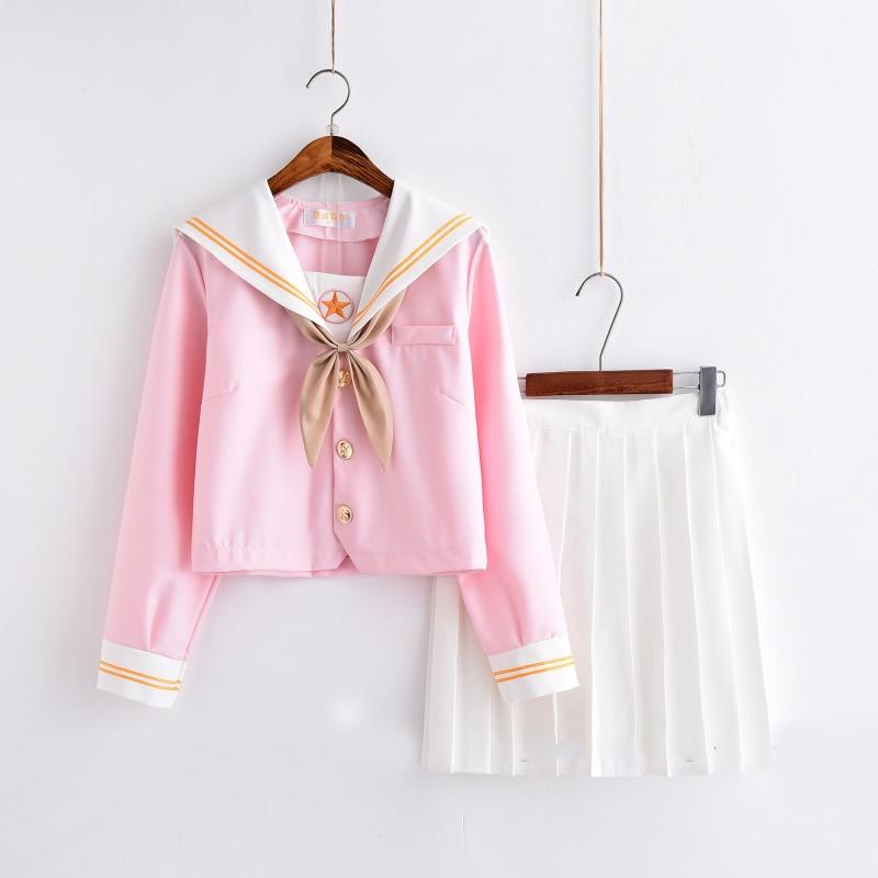 Sakura light pink Japanese…