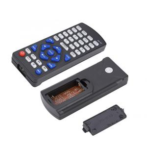 Image 2 - Replacement Remote Control For LEADSTAR KR 50 Digital Smart TV Television DVB T2 Remote Control Remote Controller