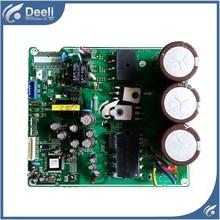 95 new Original for air conditioning computer board DB93 08388X LF DB91 00856A PCB 00775A board