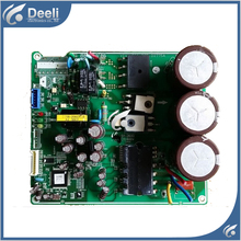 95% new Original for air conditioning computer board DB93-08388X-LF DB91-00856A PCB-00775A board
