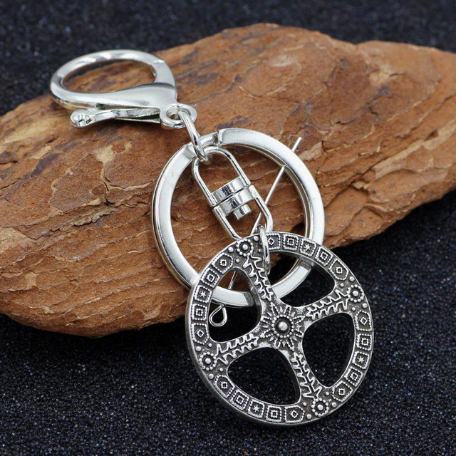 Youe shone xcc sun cross pendant norse amulet wheel of life celtic youe shone xcc sun cross pendant norse amulet wheel of life celtic keychain aloadofball Choice Image