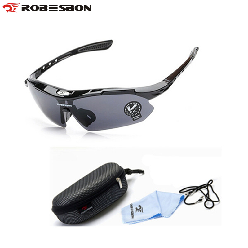 ROBESBON New outdoor camping&hiking tactical goggles sunglasses polarized drivers men cycling riding sunglasses абрахам меррит женщина лиса