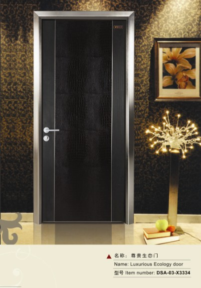 comprar interior de estilo tradicional diseo de la puerta de madera de encargo de design wood door fiable proveedores en china building