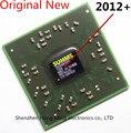 DC: 2012 + 100% Novo 218 0697020 218-0697020 BGA Chipset