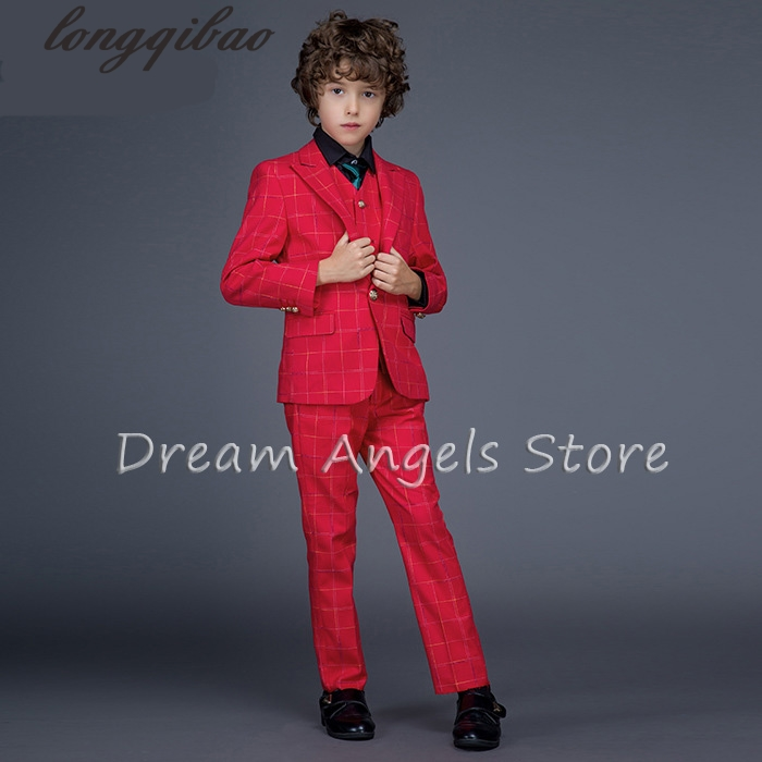 New Hot sale fashion baby boys Spring Autumn casual blazers jacket wedding suits for boy formal children clothing kids prom suit autumn clothing set for baby boys wedding suits 3 piece kids blazers jackets boys tuxedo boys blazers suit children formal suit