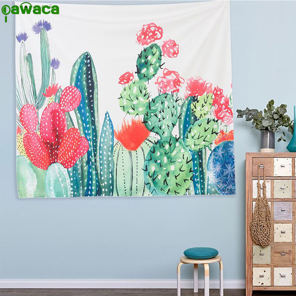 Online Buy Wholesale bohemian wall art from China bohemian wall