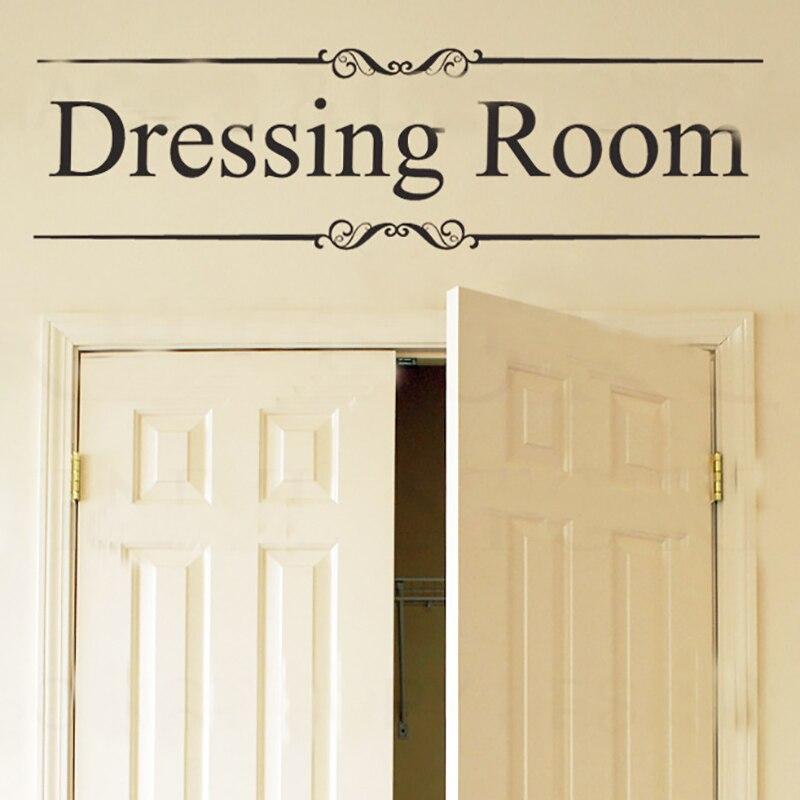 online buy wholesale rangement dressing from china rangement dressing wholesalers. Black Bedroom Furniture Sets. Home Design Ideas