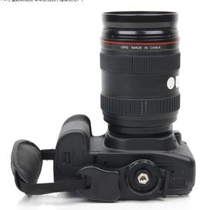 Image 5 - Camera Cầm Tay Cầm Cho Canon 5D Mark II 650D 550D 70D 60D 6D 7D Nikon D90 D600 D7100 D5200 d3200 D3100 D5100 D7000 Cho Sony
