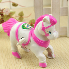 Clockwork Toy Toy-Figures Animal Classic Retro Vintage Kids Gift for Children Baby Action
