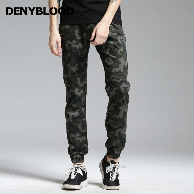 Denyblood font b Jeans b font font b Mens b font Stretch Cotton Chinos font b