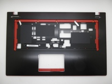 Laptop PalmRest For MSI GE70 MS-1759 MS-1757 307757C216Y3114 Without Touchpad