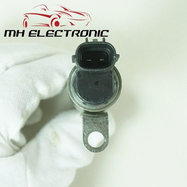 MH Electronic for Toyota Corolla Matrix 918057 TS 오일 컨트롤 밸브 VVT 가변 타이밍 솔레노이드 15330-37010 보증 기간