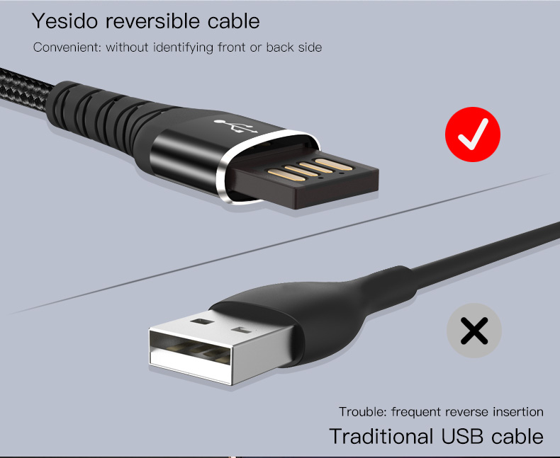 USB C Charger Cable Cord (6)