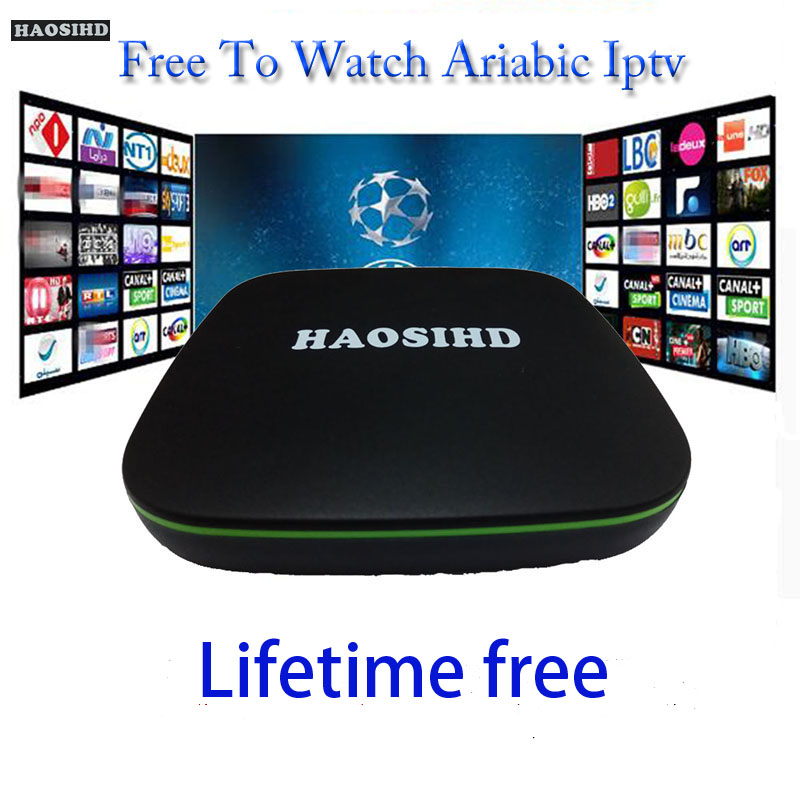 top 10 largest skybox f3s brands and get free shipping