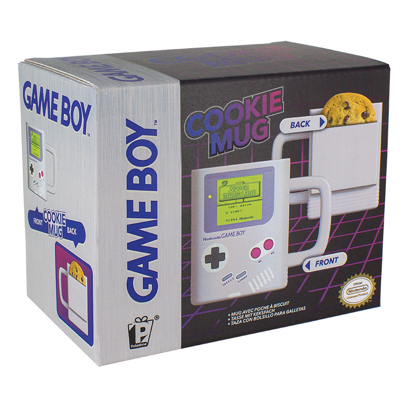 PP3930NN_Gameboy_Cookie_Mug_Pa