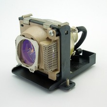 High quality Projector lamp AJ-LT50 for LG RD-JT50 / RD-JT52 with Japan phoenix original lamp burner