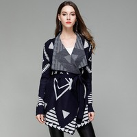 Autumn And Winter New Ladies Women Sweater Sweater Sweater YH 0607128