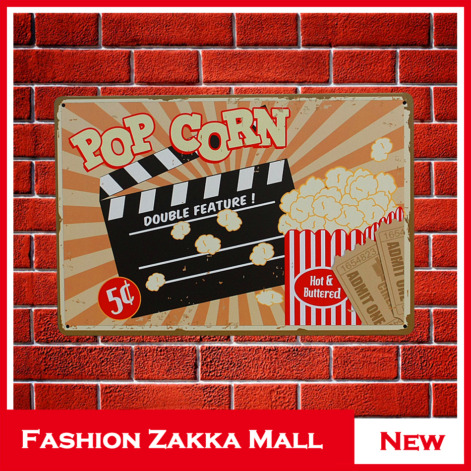 Popular Movie Theater Signbuy Cheap Movie Theater Sign. Halloween Candy Signs Of Stroke. Food Safety Signs. Service Animal Signs Of Stroke. Ulcers Signs. Portable Signs Of Stroke. Apron Signs. April 20 Signs. Nothing Signs