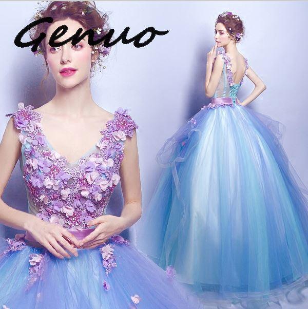 Genuo New Winter Off Shoulder Black Maxi Long Dress Elegant Mesh Bodycon Sequin Women Sexy Party Dresses Vestidos