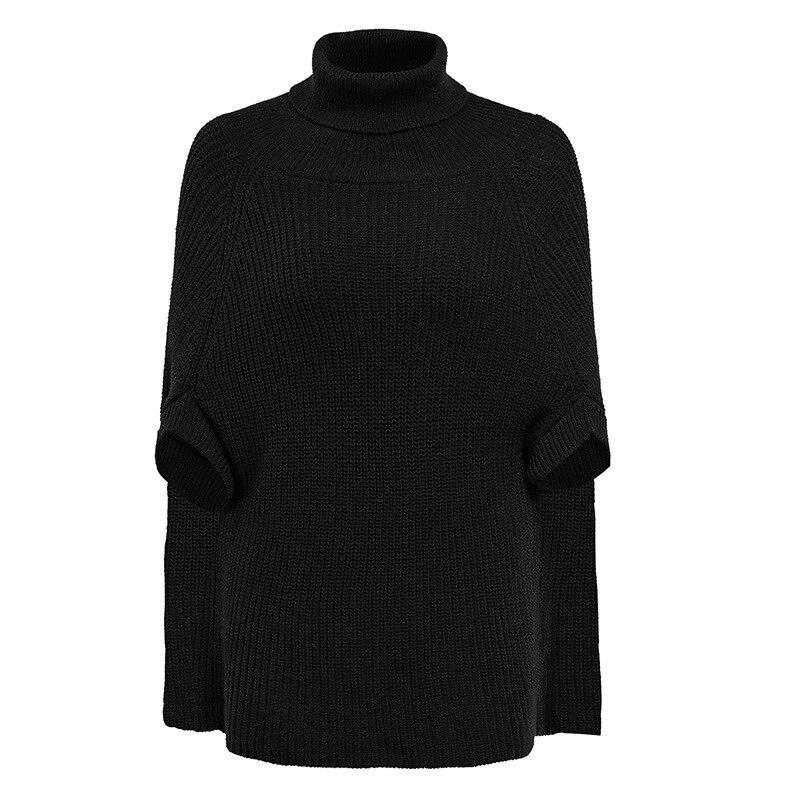 Donne Dollar Donne Pullover 17