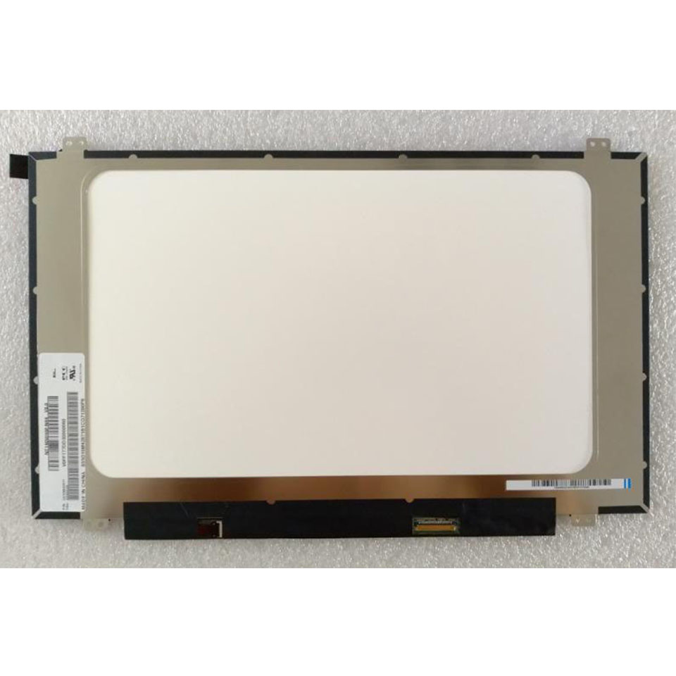 For HP 14 BW027AU Laptop LED LCD Screen 14 0 Display Matrix Panel Replacement New Grade