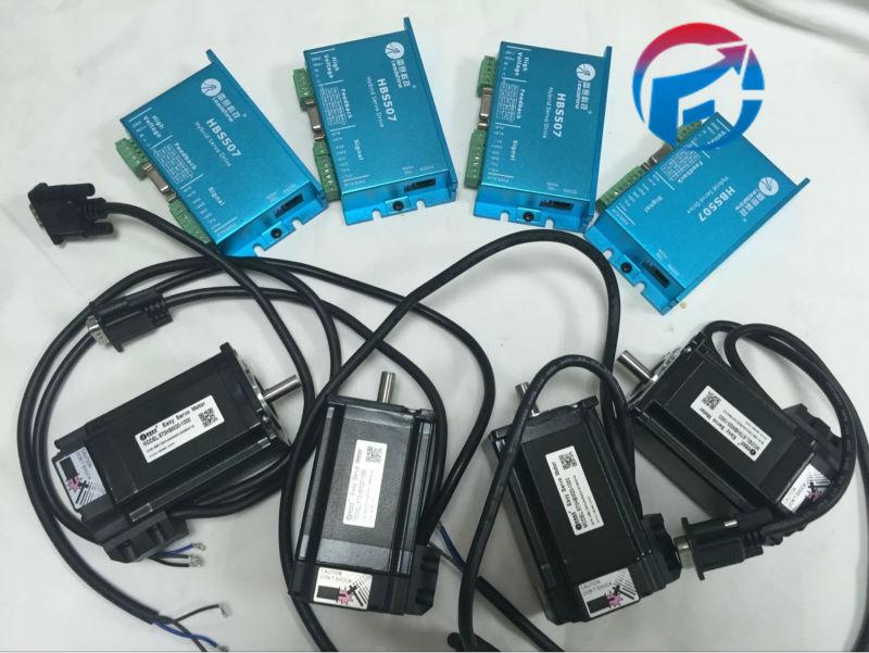 HBS507+573HBM20-1000 (5)