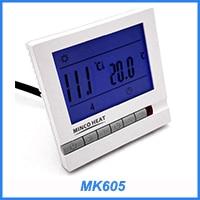 MK605