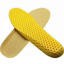 orthotic arch support inserts Shoe Pad Sport Running Cushion