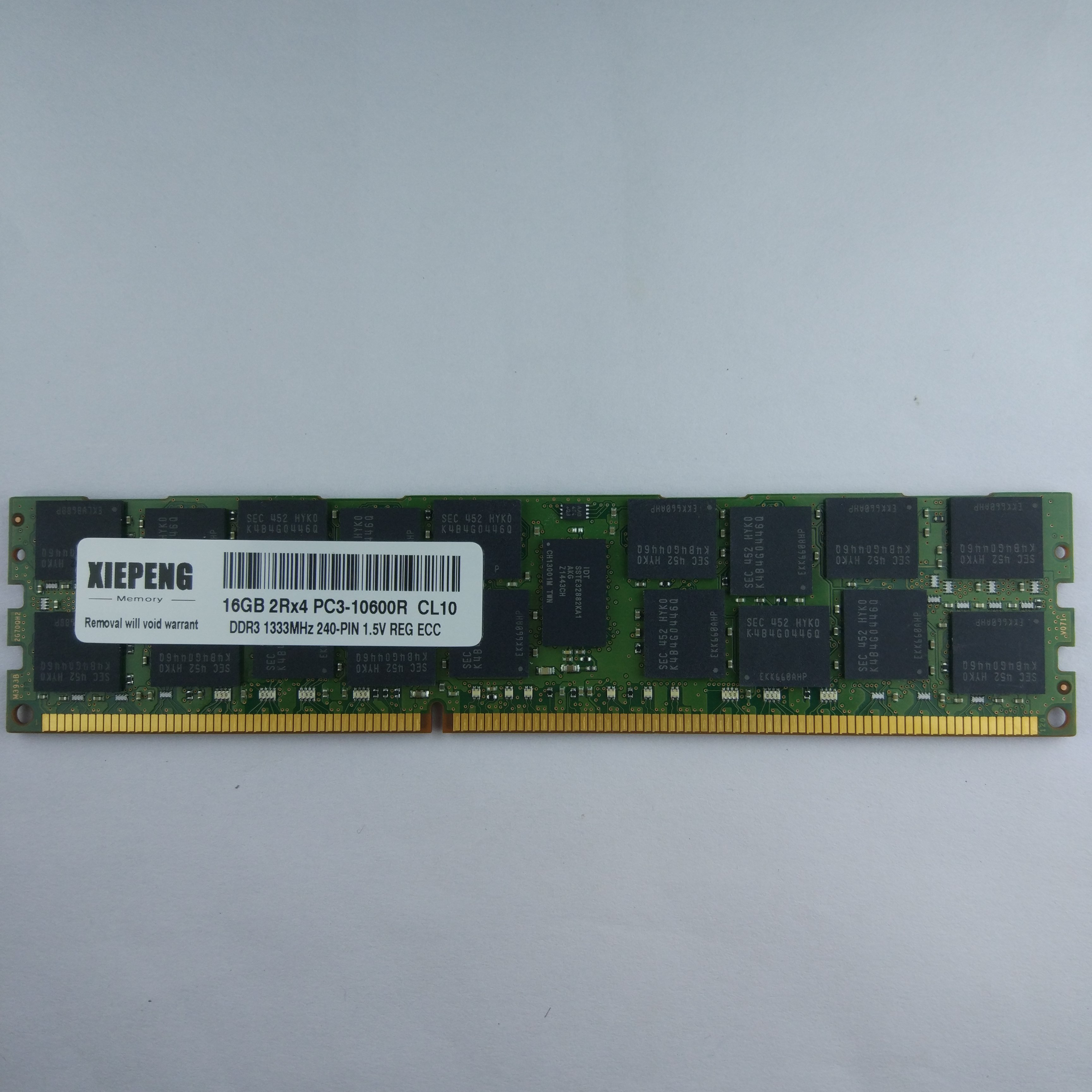 7548 8GB PC3-14900 DDR3 1866 MHz Memory RAM for DELL INSPIRON 15