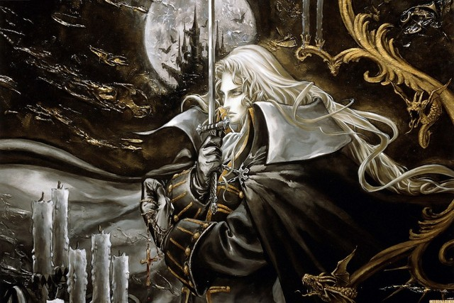 Image result for fantasy art for home wall