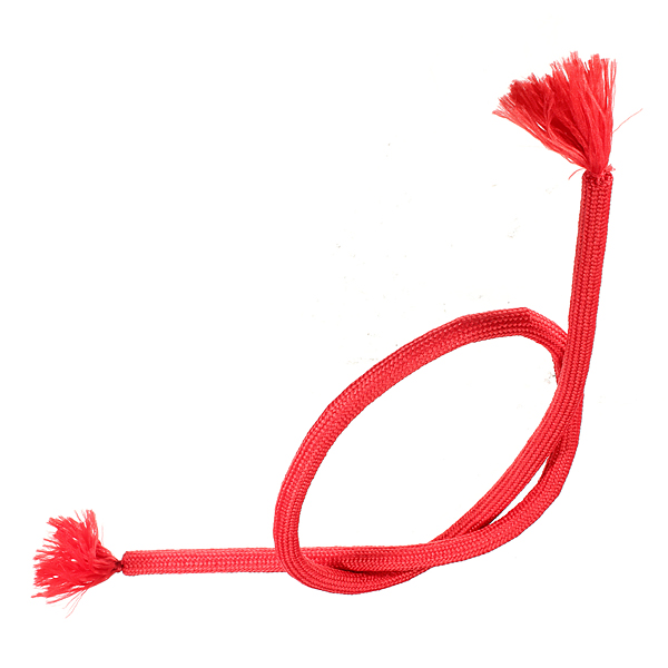 Hot-Sale-Magic-Stiff-Rope-Close-Up-Street-Trick-Kids-Party-Show-Stage-Bend-Soft-Tricky-Magic-Trick-Toy-Comedy-Free-Shipping-3