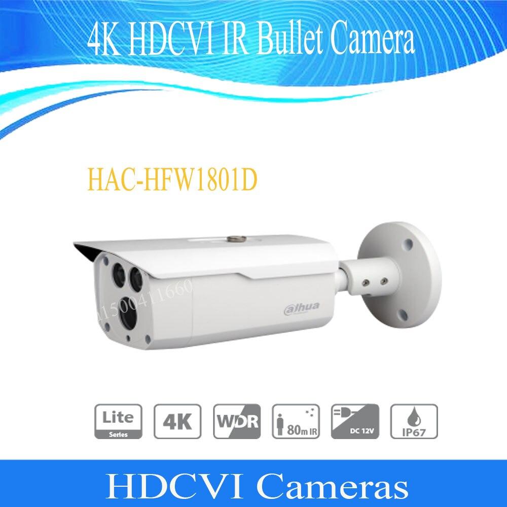 HD- 2 Megapixel 1080P Water-proof IR HDCVI Mini Dome Camera //AHD CVI+TVI
