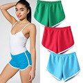 New Summer Style Shorts Women Casual Women Shorts Woman Beachwear Short Feminino Ladies Short Femme Plus Size Hot Clothing