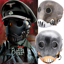 4c46e51cc0 Buy mask hellboy and get free shipping on AliExpress.com