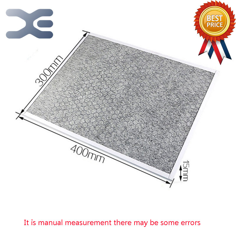 цена на Air Purifier KJF2108TM KJF2903E Activated Carbon Filter Element Air Purifier Parts