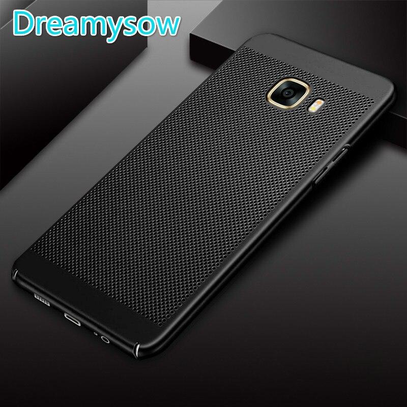 Phone Case For Samsung Galaxy J1 J2 J5 J7 Prime J320 J3 J510 J5 J710 J7 2016 Pro Cover For S6 S7Edge S8 S9Plus Note 3 4 5