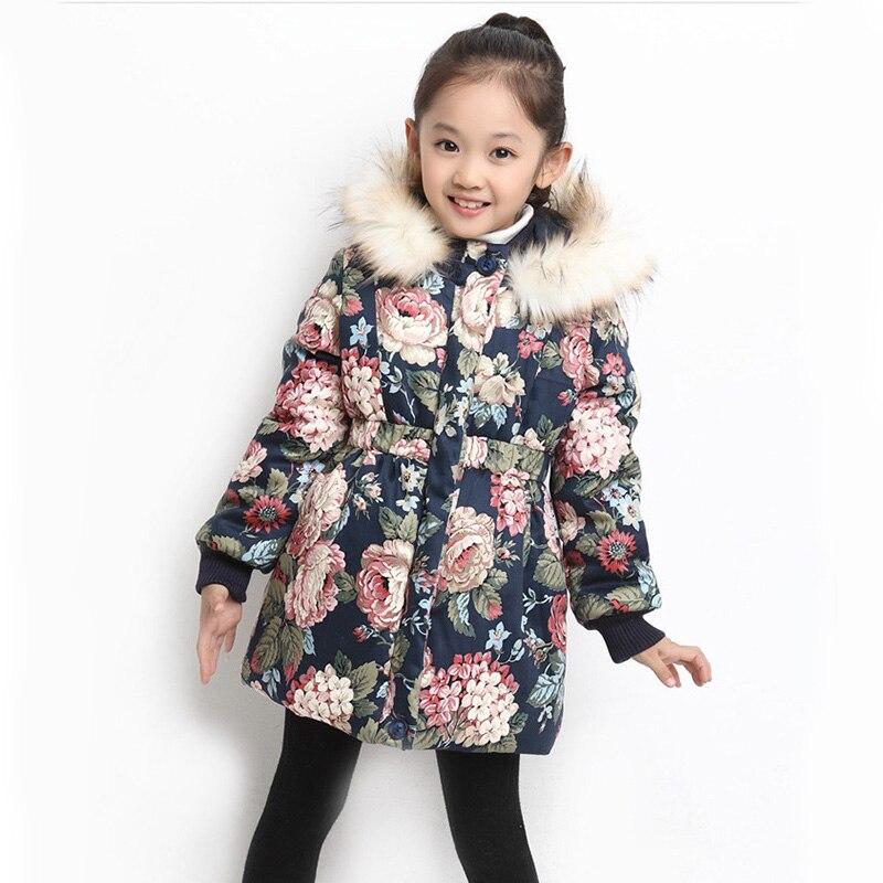 girls coats (5)
