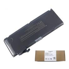 10.95V 4400mAh A1322 A1278 Laptop Battery for APPLE MacBook Pro 13″ 2009 2010 2011 MB991LL/A MB990LL/A MB990J/A MC700 MC724
