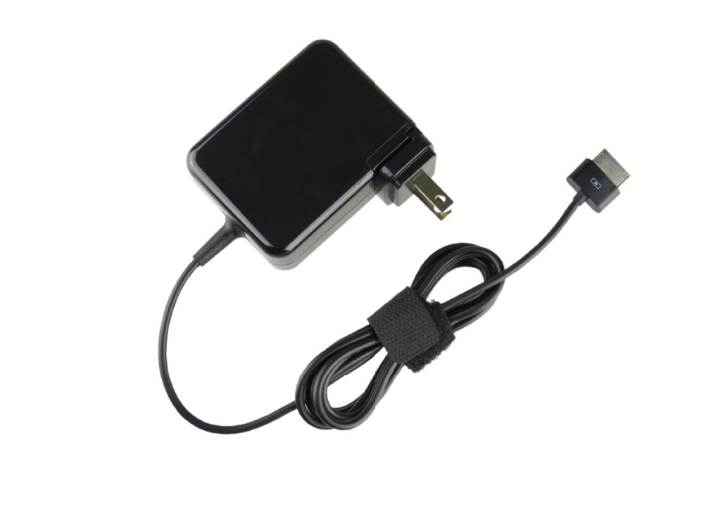 15V-1-2A-18W-laptop-AC-power-adapter-charger-for-ASUS-Eee-Pad-TF600-TF600T-TF701T
