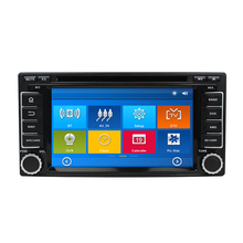 Free Shipping 7 inch Car DVD Player GPS Navigation System For Subaru Forester Impreza 2008 2009 2010 2011 with RDS Ipod Radio