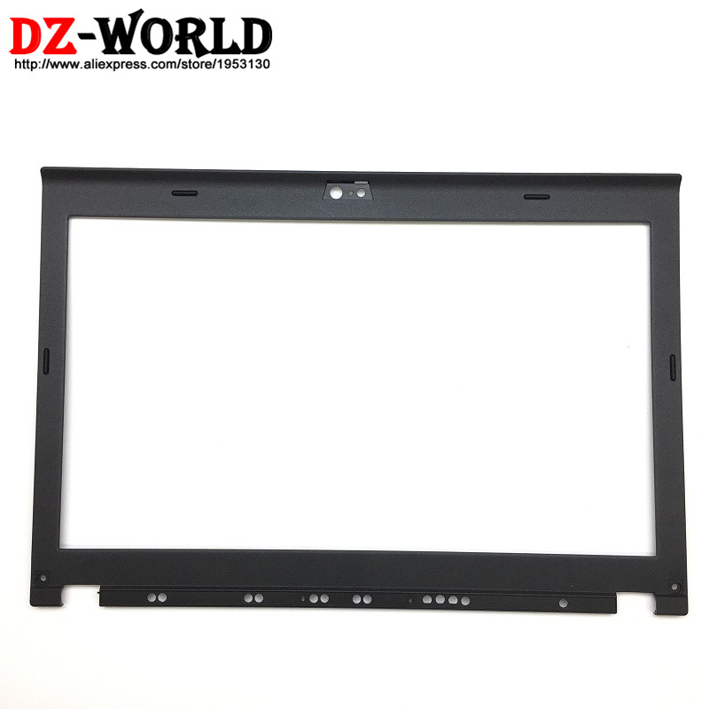 New 04W1406 Lenovo Thinkpad X220 X220I X230 X230I LCD Rear Lid Top Back Cover