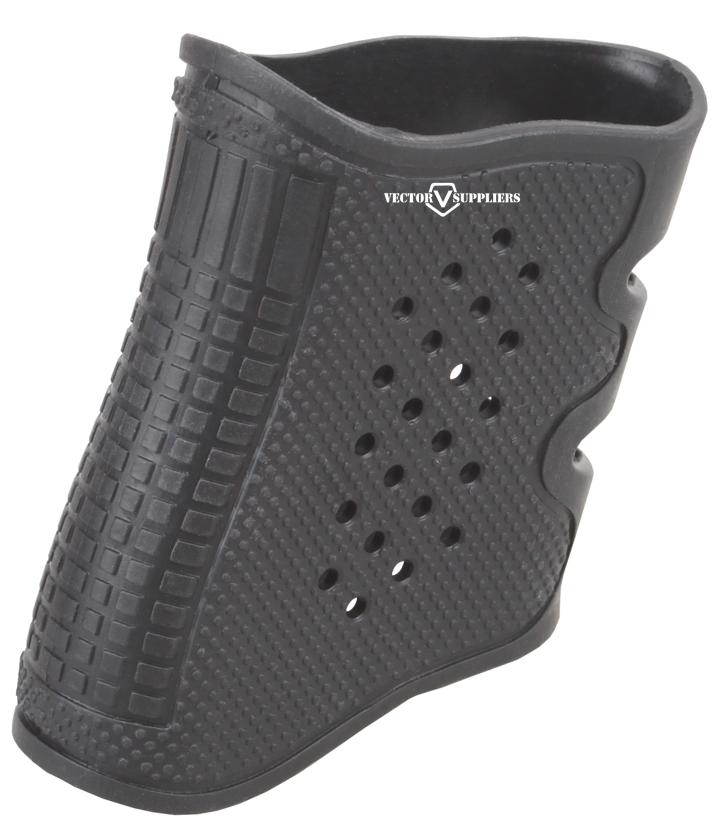 Pistol Grip Cover Gen2 Acom 3