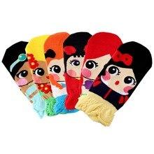 Hot sale! women cartoon socks spring summer and autumn womens ladies Cotton sock fashion animal short
