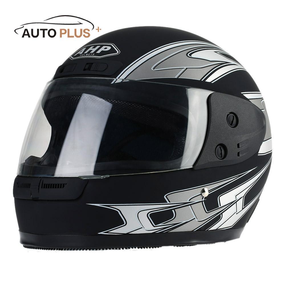 Popular Cool Motorbike Helmets-Buy Cheap Cool Motorbike ...